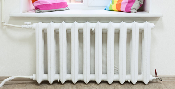 radiateur chauffage central fonte free radiateur fonte victor with radiateur chauffage central. Black Bedroom Furniture Sets. Home Design Ideas