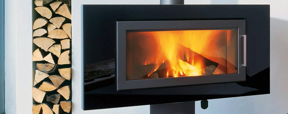 les chemin es thanol et lectrique par art radiateur paris. Black Bedroom Furniture Sets. Home Design Ideas